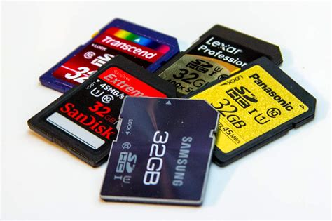 how to make memory cards memory card advantages and disadvantageselectronic ways