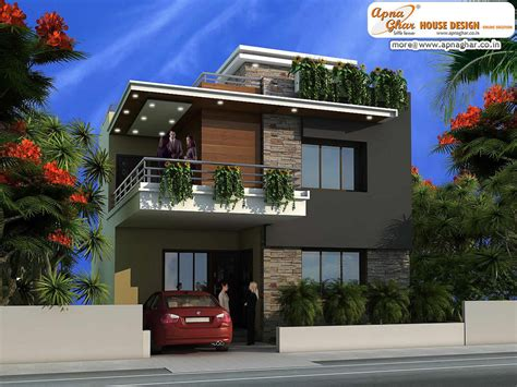 like design home modern duplex house design modern duplex house design