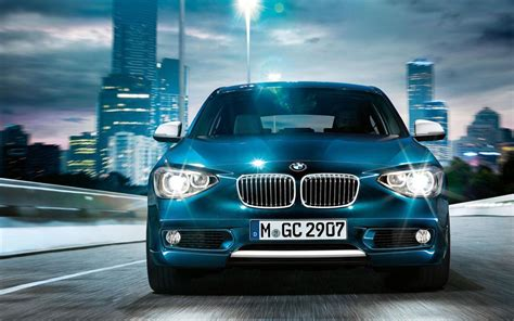 Bmw Car Wallpaper Photography by 2013 Bmw 1 Series Image Photo 50 Of 58