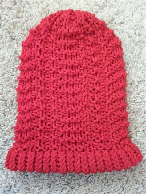 circle loom knitting patterns 1000 images about loom on knitting