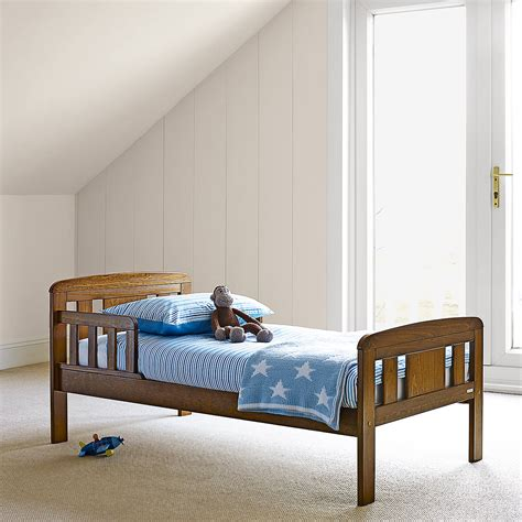 bed for a toddler toddler bed for girlsherpowerhustle herpowerhustle