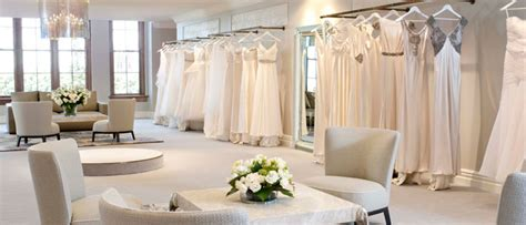 Home Decor Stores Perth bridal gowns bridal shoes and more david jones