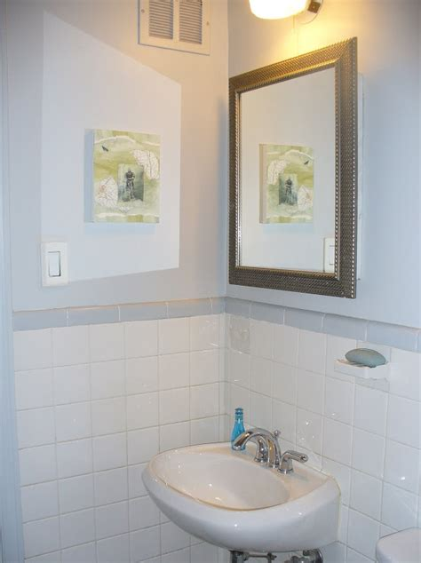 home depot paint bathroom home depot bathroom paint home painting ideas