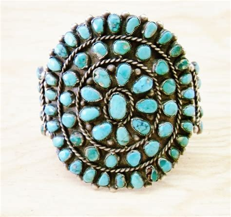 turquoise stones for jewelry authentic turquoise jewelry seven stones gallery