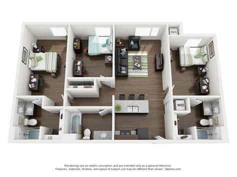 3 bedroom apartments lincoln ne stunning 3 bedroom apartments in lincoln ne ideas home