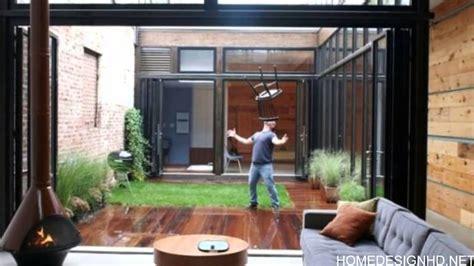 courtyard ideas courtyard design ideas and landscape for a harmonious home