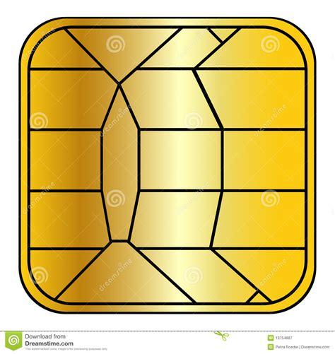 who makes chips for credit cards creditcard chip lizenzfreie stockfotografie bild 13754687