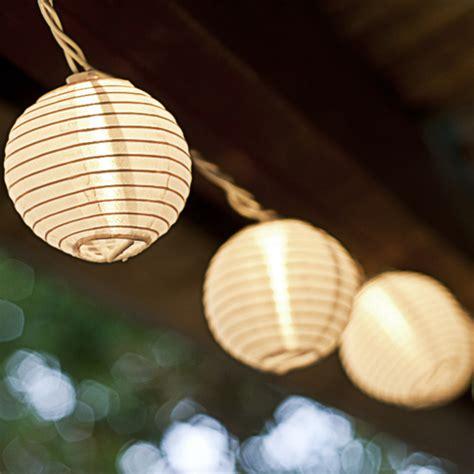 white mini lights lights string lights decorative string lights