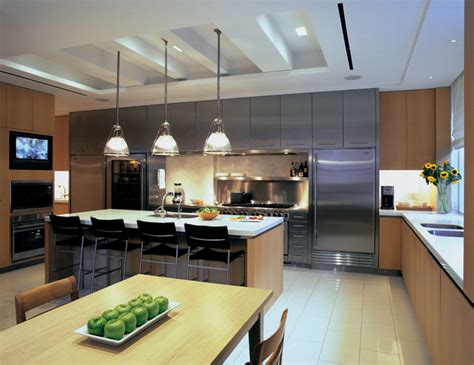 sub zero kitchen design sub zero and wolf kitchen design contest winner
