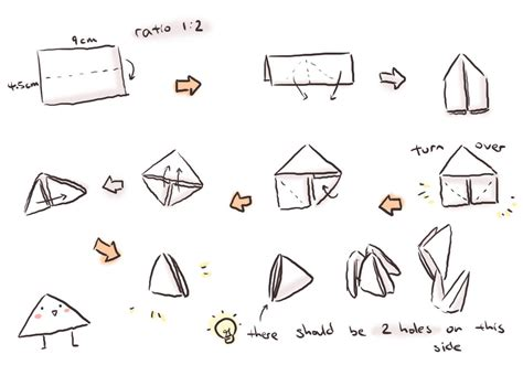 how to do 3d origami 3d modular origami