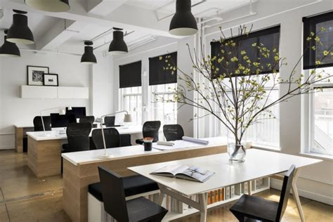 office designer office tour bhdm design new york city offices office