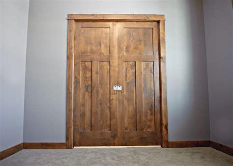 alder interior doors related keywords suggestions for knotty alder interior doors