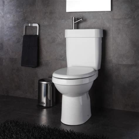 pack wc avec lave mains int 233 gr 233 et kit wc lavabo planetebain