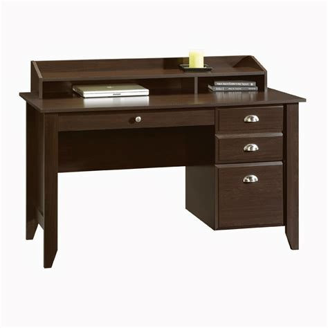 small computer desks for sale home office computer desks for sale desks for sale