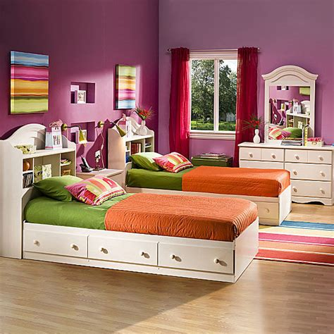jcpenney bed jcpenney beds 28 images inspirational jcpenney sofa