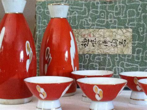 41 best mccoy pottery vases images on mccoy
