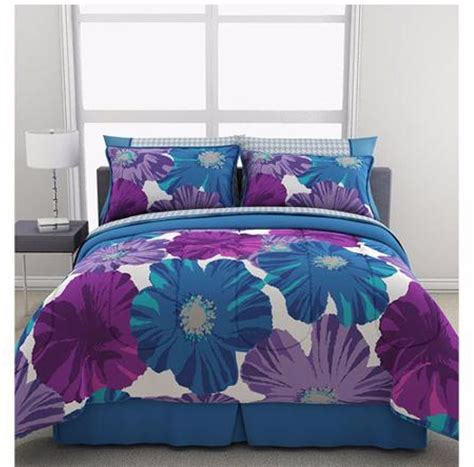 bedding xl sets xl bedding sets for 28 images mizone tamil blue xl