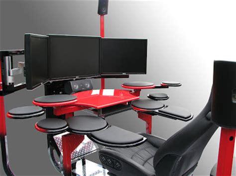 cool desks for home office cool office desks home office furniture