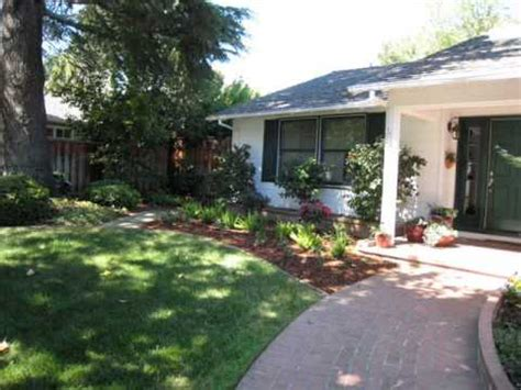 cheap trees canada front garden landscaping ideas i front yard landscaping