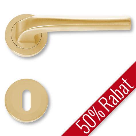 brass interior door handles door handle interior brass rosset and escutcheon the