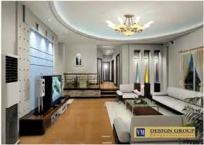 indian home interior design indian home interior design photos home sweet home