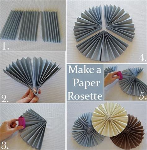 decorations for to make with paper 25 best ideas about paper decorations on