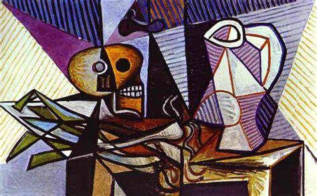 picasso paintings hd cubist wallpaper wallpapersafari