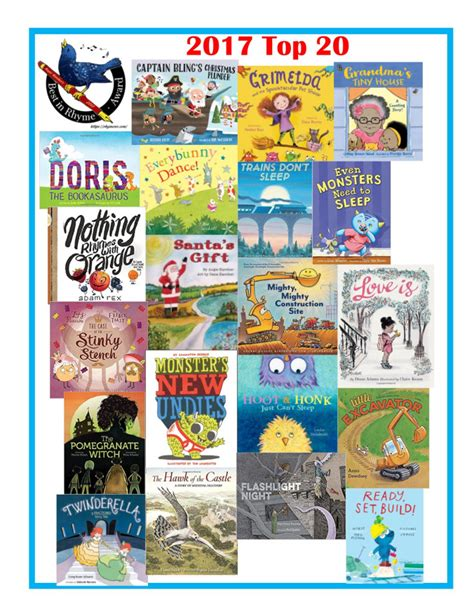 best rhyming picture books writing in rhyme learn from the best books
