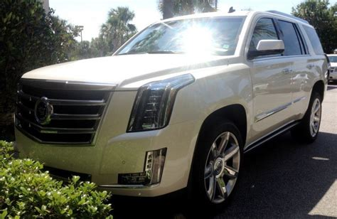 My Cadillac by 2015 My Cadillac Escalade Pricing Html Autos Post