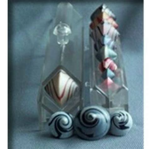 bead rollers for polymer clay buy bi cone bead roller set 2wards polymer clay