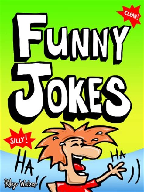 silly picture books jokes joke books for