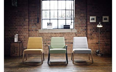 100 home design furniture fair 100 home design furniture fair 2016 28 images 100 home