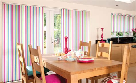 fit roller blinds for patio doors blind options for patio doors
