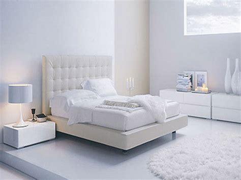 0 bedroom furniture white contemporary bedroom modern white bedroom furniture