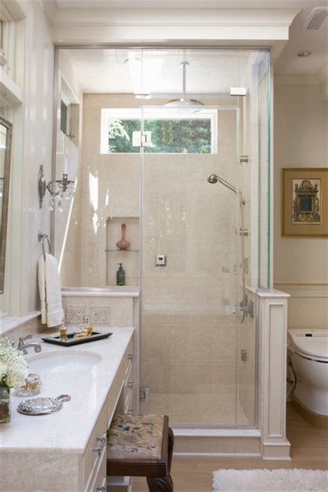 small master bathroom ideas small master bath in chevy traditional bathroom dc metro by anthony wilder design