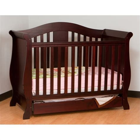 storkcraft baby cribs all promo offer deals deals storkcraft baby vittoria