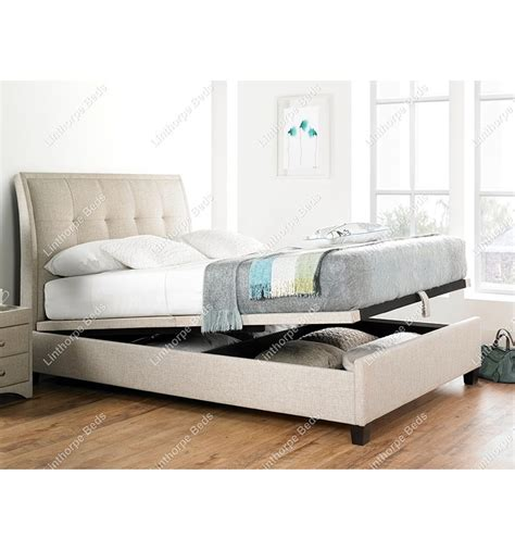 storage ottomans uk ottoman storage bed uk ottoman beds at great prices from