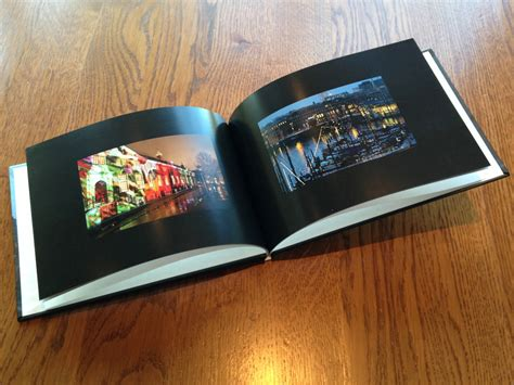 picture album book how to create a beautiful photo book in few seconds