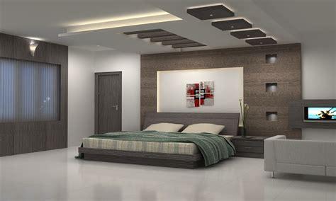 bedroom pop ceiling design photos fascinating pop ceiling design photos bedroom with for