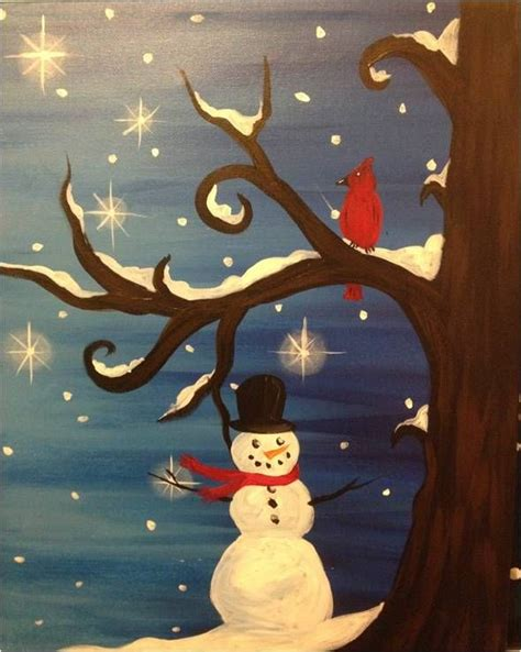 muse paintbar virginia coupon 663 best winter folk images on auction
