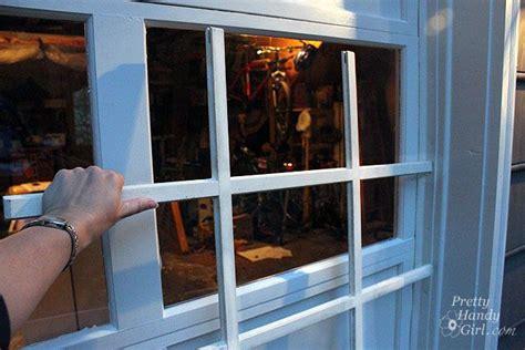 garage door window frame door frame garage door window frames