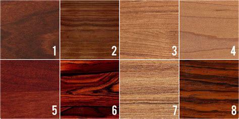 woodworking hardwood your hardwoods electrogent