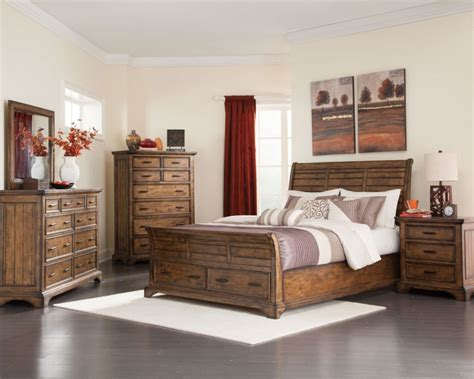 bunk bed bedroom set bedroom bedroom sets bunk beds with slide bunk