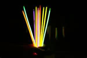 stick lights 10 best emergency light sticks