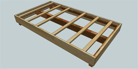 woodworking picture frame plans simple platform bed frame diy woodworking projects