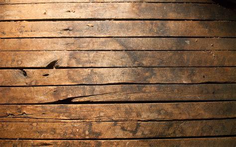 modern woodworker jeffrey friedl s 187 modern woodworking circa 1830
