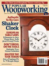 best woodworking magazine for beginners tell a best woodworking books for beginners ambla
