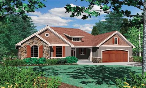 house plans with vaulted great room house plans with vaulted great rooms house plans with vaulted ceilings cozy cottage house plans