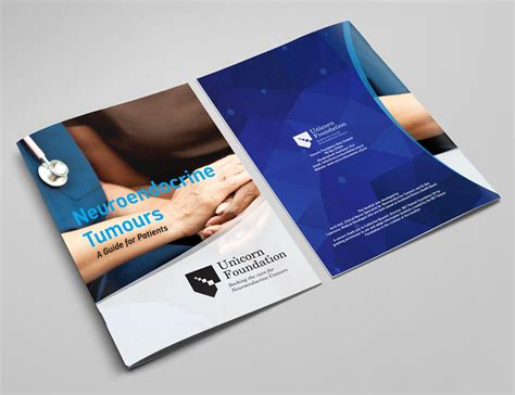 graphic design from home uk work from home graphic design uk 28 images exclusive