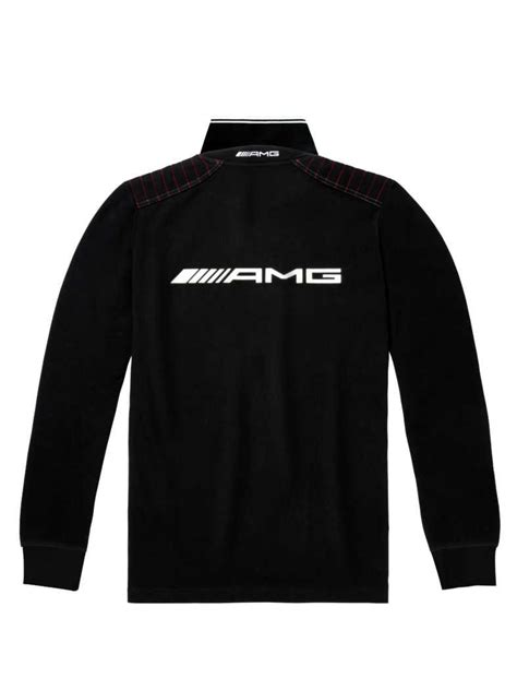 Mercedes Shirts And Clothing by Revealed Mercedes Amg Collection 2016 Clothing Line